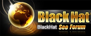 Blackhatninjas com xrumer 3.0 gold cracked apk